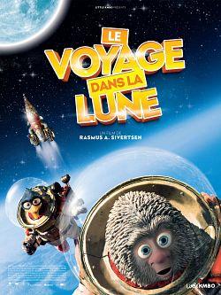Le Voyage dans la Lune FRENCH WEBRIP 1080p 2020