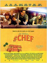 #Chef FRENCH DVDRIP 2014