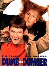 Dumb Et Dumber (Dumb and Dumber) FRENCH DVDRIP 1995