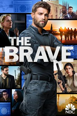The Brave Saison 1 FRENCH HDTV