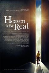 Heaven Is For Real FRENCH DVDRIP AC3 2014