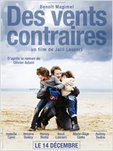 Des vents contraires FRENCH DVDRIP 2011