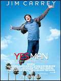 Yes Man TRUEFRENCH DVDRIP 2009