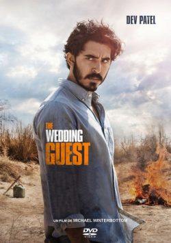 The Wedding Guest FRENCH BluRay 720p 2019