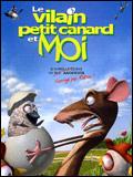 Le Vilain petit canard et moi DVDRIP FRENCH 2007