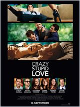 Crazy, Stupid, Love FRENCH DVDRIP 1CD 2011