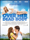 Over Her Dead Body English Dvdrip 2008