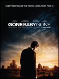 Gone Baby Gone FRENCH DVDRiP 2007