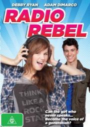 Appelez-moi DJ Rebel FRENCH DVDRIP 2012