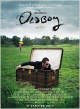 Oldboy FRENCH DVDRIP 2014