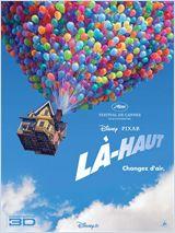 Là-haut FRENCH DVDRIP 2009