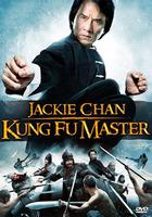 Kung Fu Master FRENCH DVDRIP AC3 2011