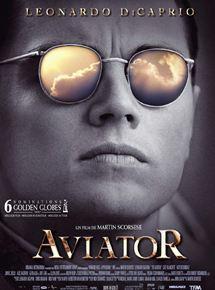 Aviator FRENCH DVDRIP 2005
