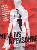 Ne le dis à personne FRENCH DVDRIP 2006
