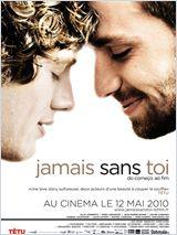 Jamais sans toi FRENCH DVDRIP 2010