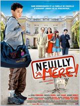 Neuilly sa mère ! DVDRIP FRENCH 2009