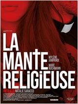 La Mante religieuse FRENCH DVDRIP 2014