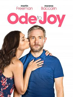 Ode to Joy FRENCH WEBRIP 720p 2019