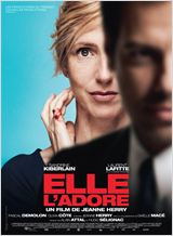 Elle l'adore FRENCH DVDRIP 2014