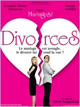 Divorces DVDRIP FRENCH 2009