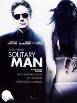 Solitary Man FRENCH DVDRIP 2011