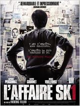 L' Affaire SK1 FRENCH BluRay 720p 2015