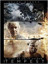La Tempête FRENCH DVDRIP 2012