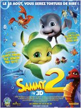 Sammy 2 FRENCH DVDRIP AC3 2012