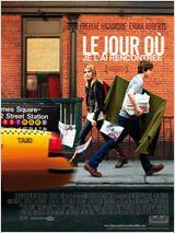 Le Jour où je l'ai rencontrée FRENCH DVDRIP AC3 2012