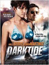 Dark Tide FRENCH DVDRIP 2012