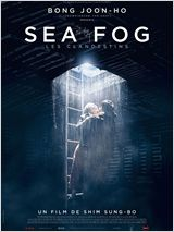 SEA FOG - Les Clandestins FRENCH DVDRIP x264 2015