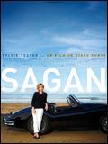 Sagan FRENCH DVDRiP 2008