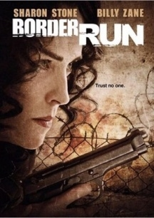 Border Run FRENCH DVDRIP 2013