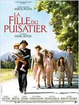 La Fille du puisatier FRENCH DVDRIP 2011