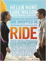 Ride FRENCH DVDRIP 2015