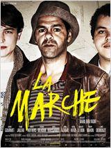 La Marche FRENCH DVDRIP AC3 2013