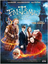 Fantômes et Cie FRENCH DVDRIP 2012