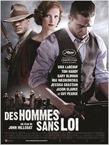 Des hommes sans loi (Lawless) TRUEFRENCH DVDRIP 2012