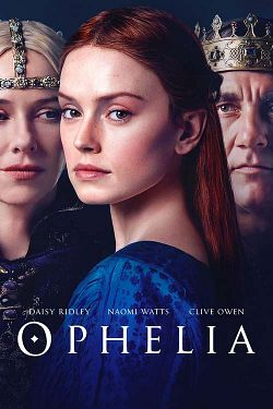 Ophelia FRENCH DVDRIP 2020