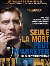 Seule la mort peut m'arrêter FRENCH DVDRIP 2010