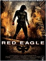 Red Eagle FRENCH DVDRIP 2011