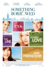 Something Borrowed AC3 FRENCH DVDRIP 2011