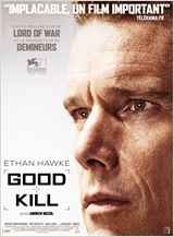 Good Kill VOSTFR DVDRIP 2015