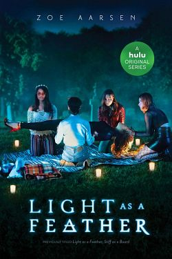 Light As A Feather S02E13 VOSTFR HDTV