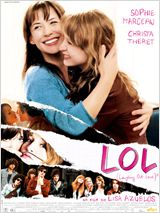 LOL FRENCH DVDRIP (2009)
