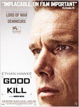 Good Kill FRENCH BluRay 1080p 2015