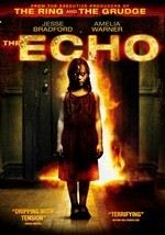 The Echo FRENCH DVDRIP 2012