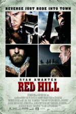 Red Hill FRENCH DVDRIP 2011