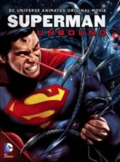 Superman: Unbound FRENCH DVDRIP 2013