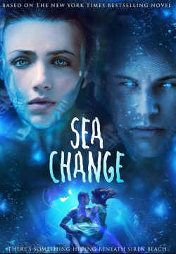 Sea Change FRENCH WEBRIP 720p 2019